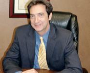 Jason B. Dubow